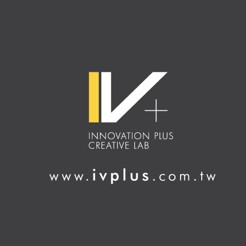 Innovation Plus