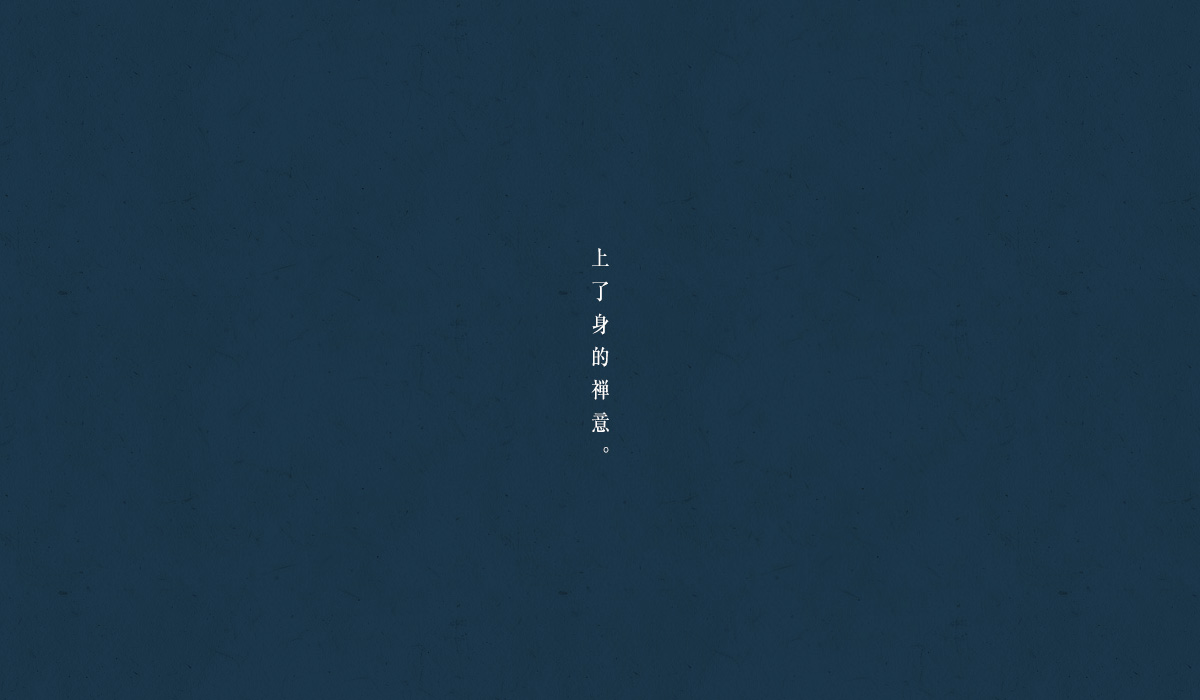 index_03_02