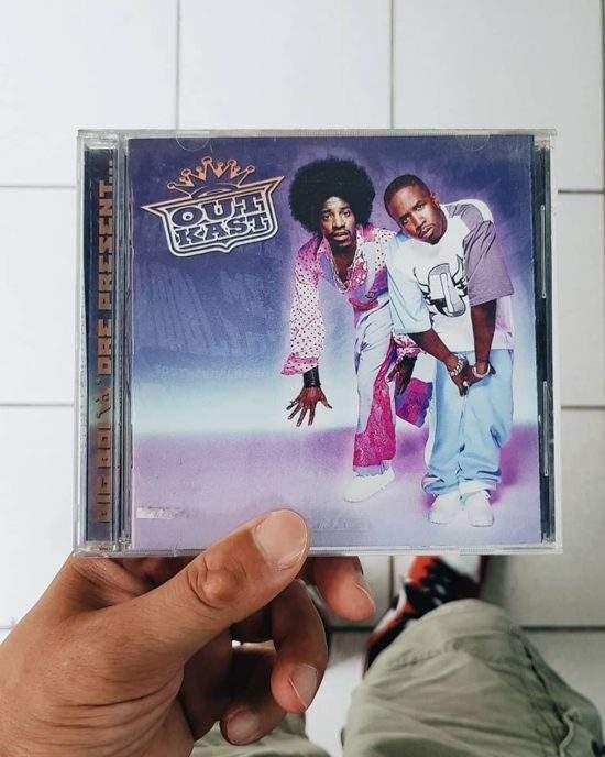 你知道CD音響比CD難找嗎?