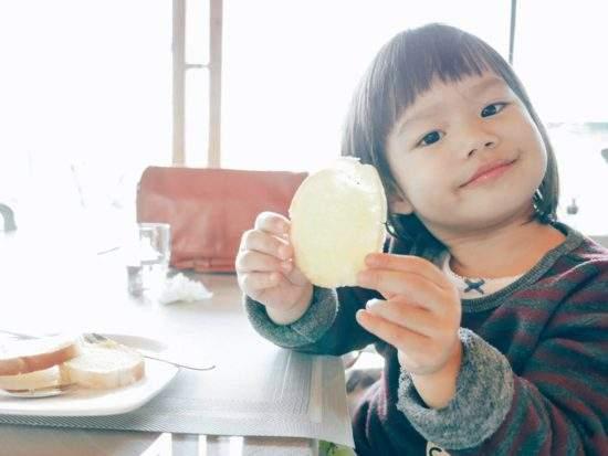 小女朋友,3歲生日快樂。