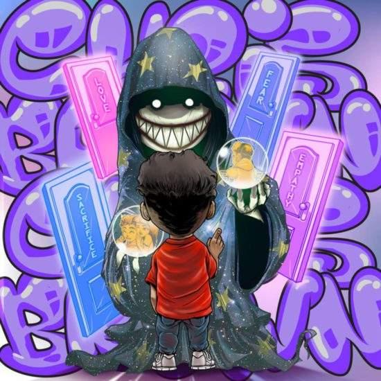 【音樂推薦】Chris Brown – Undecided