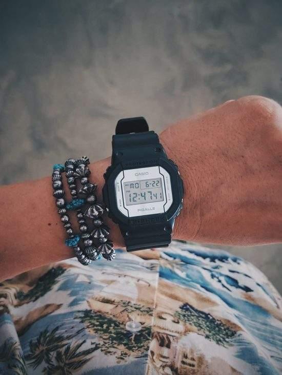 挑選適合自己的錶款,別再盲從了