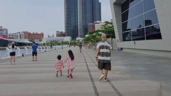 歡迎移居陽光城市,一些生活上的小建議